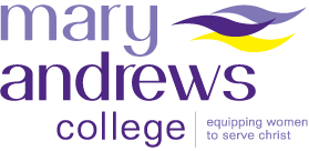Mary Andrews College