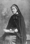 early-deaconess-1899_150